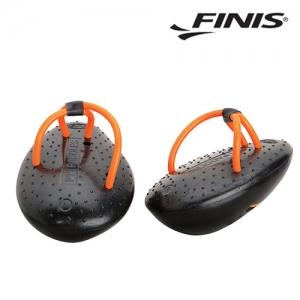 PT 패들 피니스 FINIS Paddle