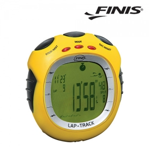 랩트랙 피니스 FINIS