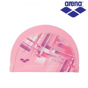 ARN-5406(PNK) ARENA 아레나 실리텍스수모