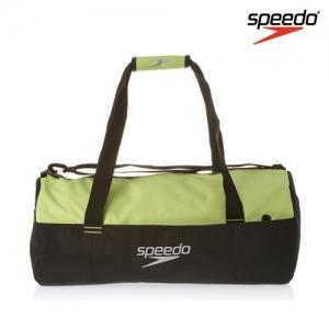 SBA-SA160(GN) SPEEDO 수입스피도 가방