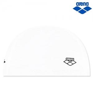 AQAAQ02 사각물결(WHT) ARENA 국산아레나 코팅수모