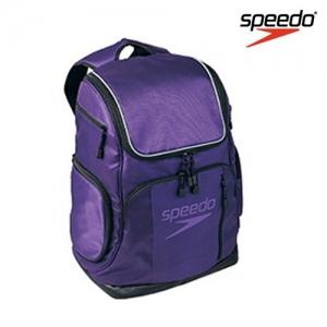 SD92B02(PU) SPEEDO 스피도 백팩 수영용품