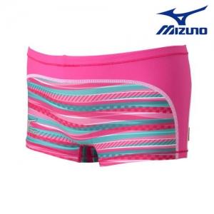 N2XB6071(65) MIZUNO 수입 미즈노 수영복 탄탄이
