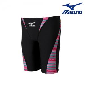 N2XB6068(65) MIZUNO 미즈노 수입수영복