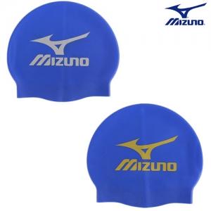 N2XW6001(27) MIZUNO 미즈노 실리콘 수모