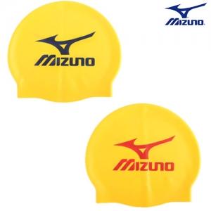 N2XW6001(45) MIZUNO 미즈노 실리콘 수모