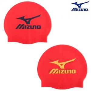 N2XW6001(62) MIZUNO 미즈노 실리콘 수모