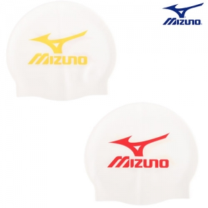 N2XW6001(71) MIZUNO 미즈노 실리콘 수모
