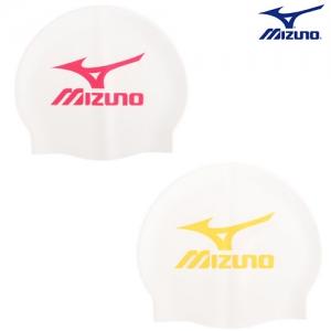 N2XW6001(73) MIZUNO 미즈노 실리콘 수모
