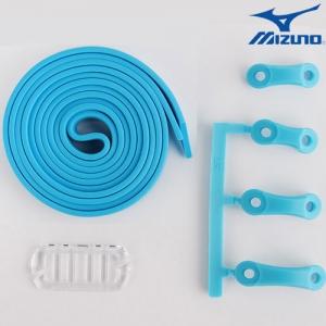 N3JG6085(24) MIZUNO 미즈노 수경끈 수경줄