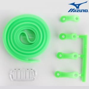 N3JG6085(34) MIZUNO 미즈노 수경끈 수경줄