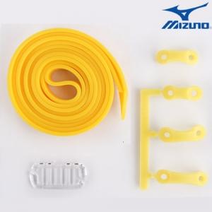 N3JG6085(45) MIZUNO 미즈노 수경끈 수경줄