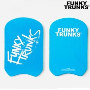 Kickboards-FUNKY-TRUNKS(Lagoon) FUNKY TRUNKS 펑키트렁크 킥보드