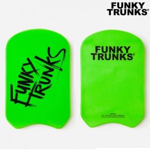 Kickboards-FUNKY-TRUNKS(Brasil) FUNKY TRUNKS 펑키트렁크 킥보드