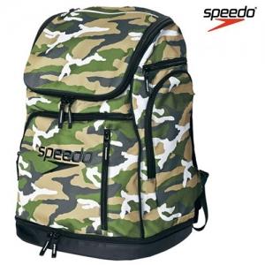 SD96B05(BR) SPEEDO 수입스피도 가방