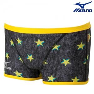 N2XB6066(09) MIZUNO 미즈노 수영복 탄탄이