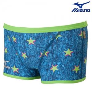 N2XB6066(27) MIZUNO 미즈노 수영복 탄탄이