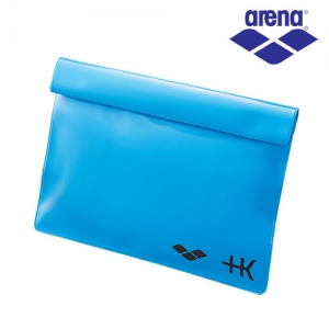 KKAR-34(BLU) ARENA 아레나 가방