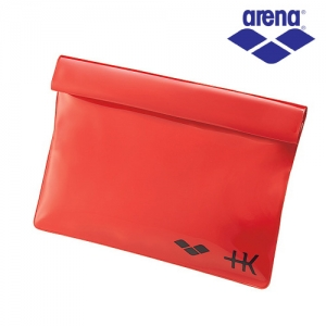 KKAR-34(RED) ARENA 아레나 가방