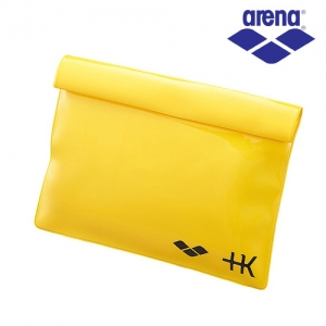 KKAR-34(YEL) ARENA 아레나 가방