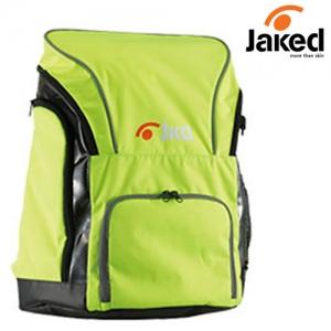 JAKED BACKPACK(YEL) 830012 제이키드 백팩 가방