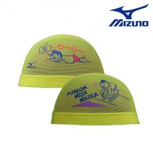 N2JW6015(39) MIZUNO 수입 미즈노