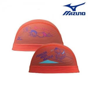 N2JW6015(54) MIZUNO 수입 미즈노