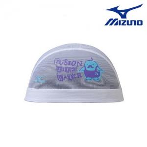 N2JW6021(01) MIZUNO 수입 미즈노