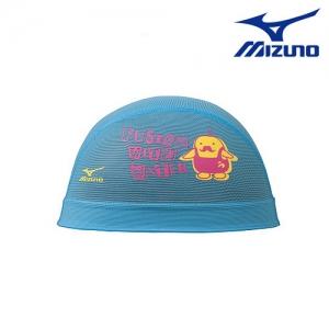 N2JW6021(24) MIZUNO 수입 미즈노