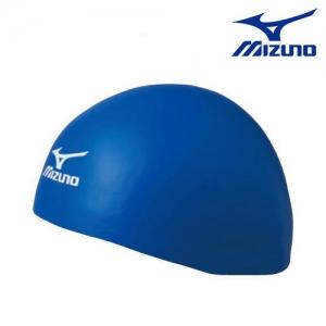 N2JW6000(27) MIZUNO 미즈노 선수용 수모(커터)