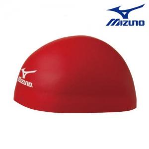 N2JW6002(62) MIZUNO 미즈노 선수용 돔수모