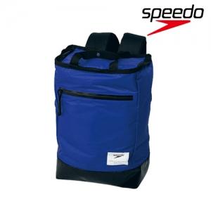 SD95B12(BL) SPEEDO 수입스피도 백팩