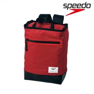 SD95B12(RE) SPEEDO 수입스피도 백팩