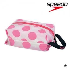 SD95B21(PN) SPEEDO 수입스피도 가방