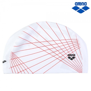 ASAAL02(화이트) 레이저 수모 ARENA 국산 아레나 실리콘 코팅수모