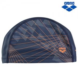 ASAAL02(네이비) 레이저 수모 ARENA 국산 아레나 실리콘 코팅수모