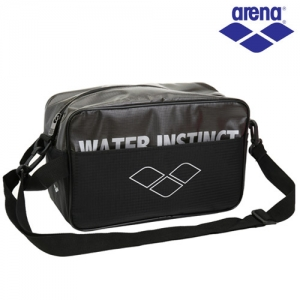AVAAB25-BLK 아레나 ARENA 가방 숄더백 수영용품