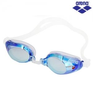 AGL-550MPA(BLU) ASAAG55 ARENA 아레나 수경