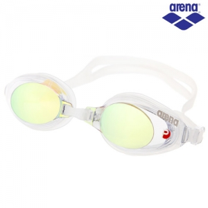 AGL-550MPA(CLA) ASAAG55 ARENA 아레나 수경