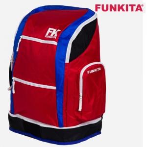 Patriot Team FKBKP01183 FUNKITA BACKPACK 펑키타 백팩 가방