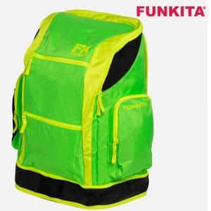 Golden Team FKBKP01184 FUNKITA BACKPACK 펑키타 백팩 가방
