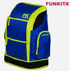 Ocean Flash FKBKP01186 FUNKITA BACKPACK 펑키타 백팩 가방