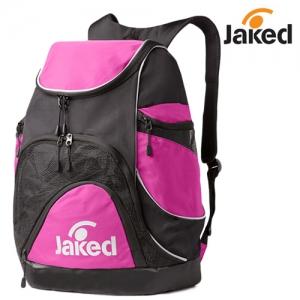 ATLANTIS XL(BKPK) JSBOX99017 JAKED 제이키드 백팩 가방