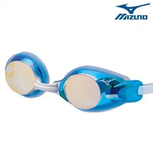85YJ752(20) MIZUNO 미즈노 주니어 수경