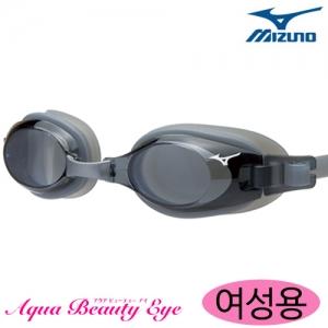 N3JE4000(10) MIZUNO 미즈노 여성용 수경