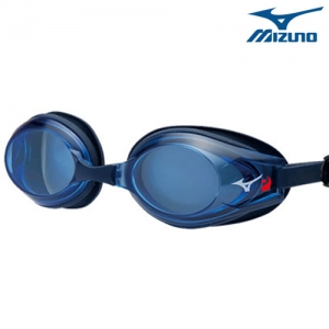 N3JE6020(14) MIZUNO 미즈노 수경