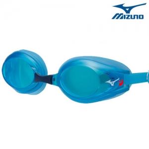 N3JE6020(19) MIZUNO 미즈노 수경