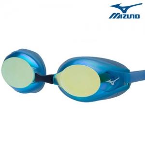 N3JE6021(19) MIZUNO 미즈노 수경