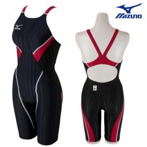 N2XG6223(96) MIZUNO 수입 미즈노 수영복