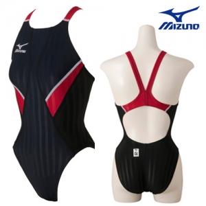 N2XA6223(96) MIZUNO 수입 미즈노 수영복